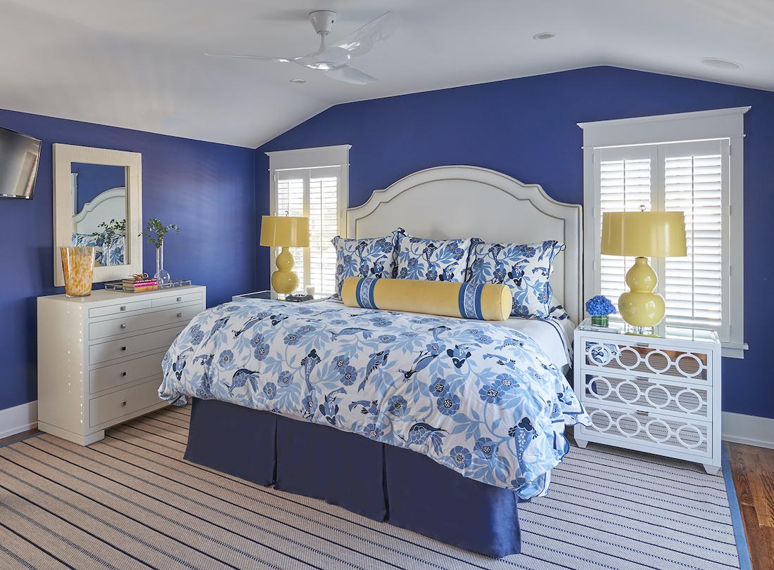 fuller-interiors-shore-house-bedroom-interior-design-2