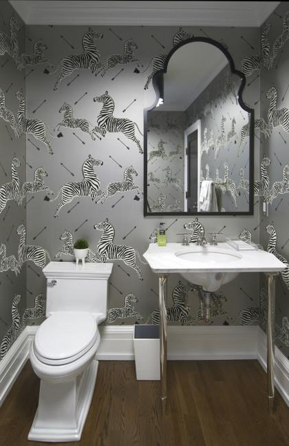 bathroom-design-haverford-pa