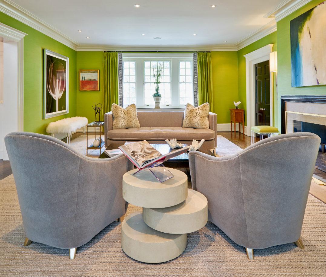bryn-mawr-living-room