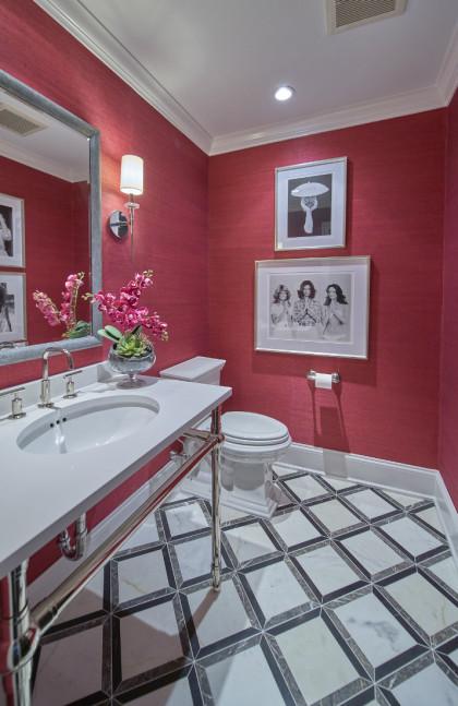 bryn-mawr-pa-bathroom