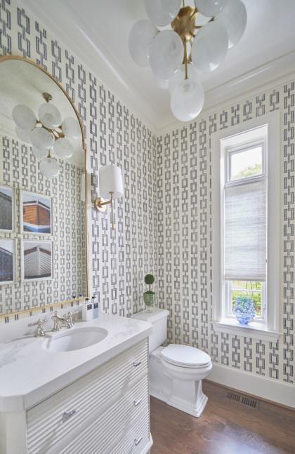 bryn-mawr-pa-bathroom-copy