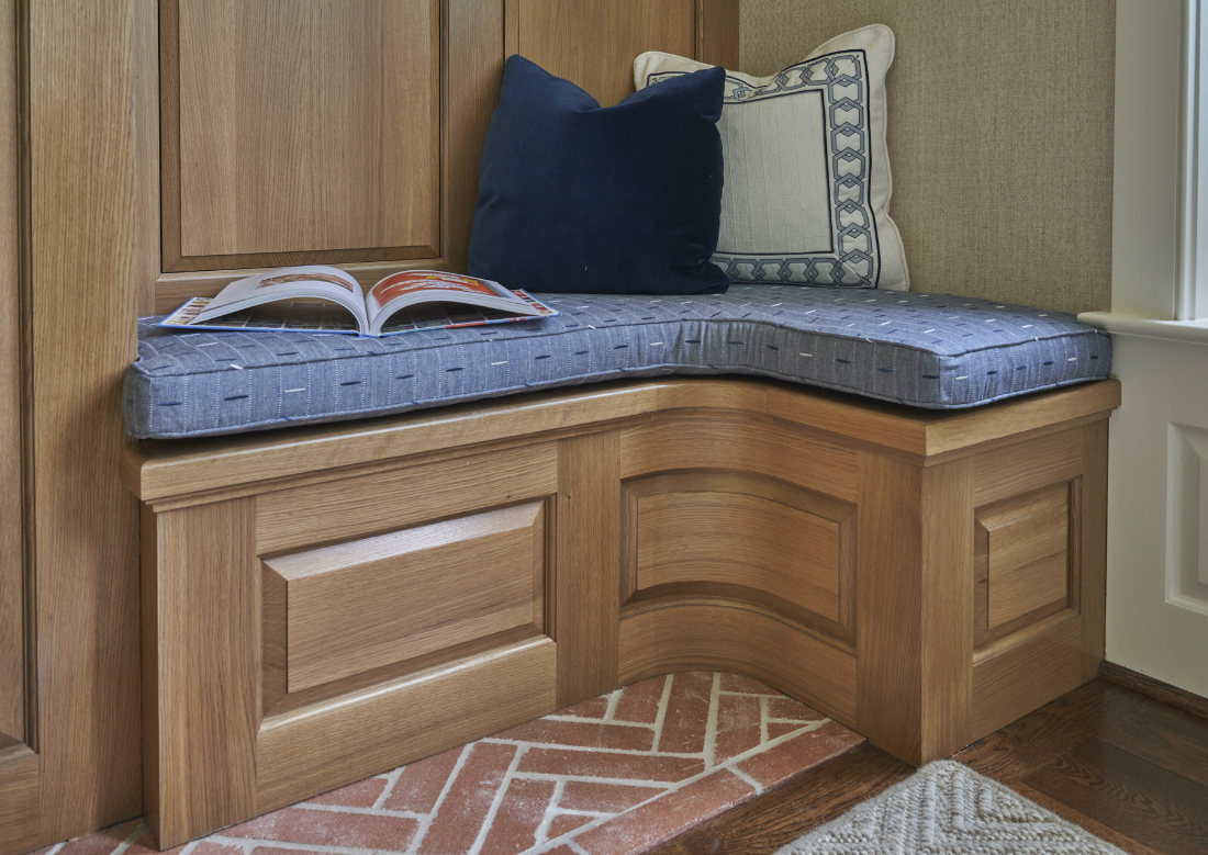 bryn-mawr-pa-family-room-millwork-details