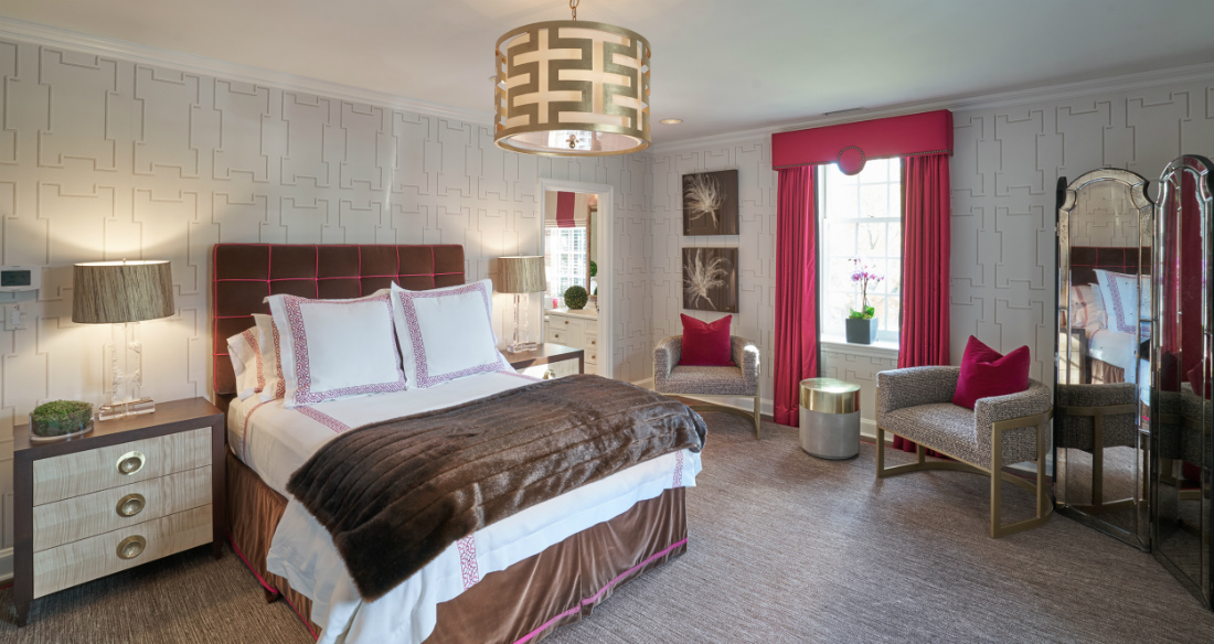 bryn-mawr-pa-guest-bedroom