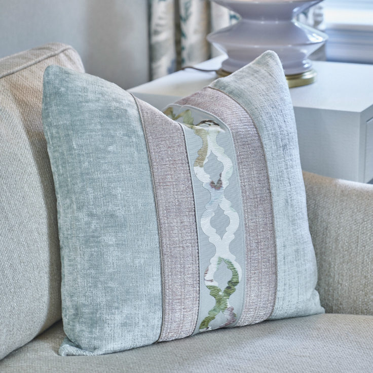 bryn-mawr-pa-in-law-suite-pillows