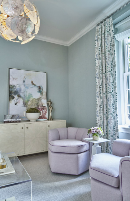 bryn-mawr-pa-in-law-suite-sitting-room-2