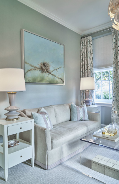 bryn-mawr-pa-in-law-suite-sitting-room-couch