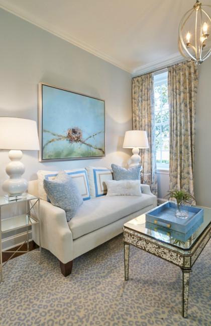 bryn-mawr-pa-living-room
