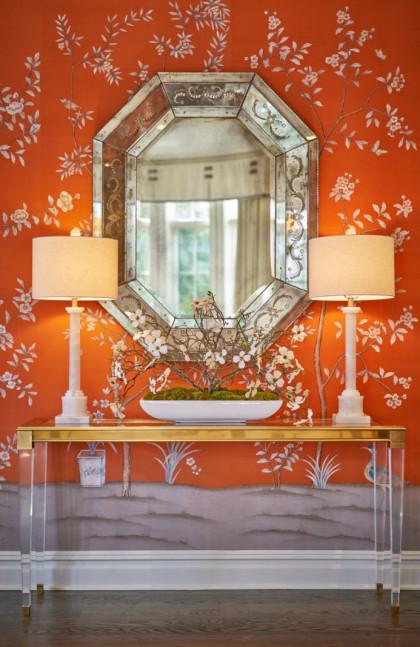 dining-room-details-tenafly-nj