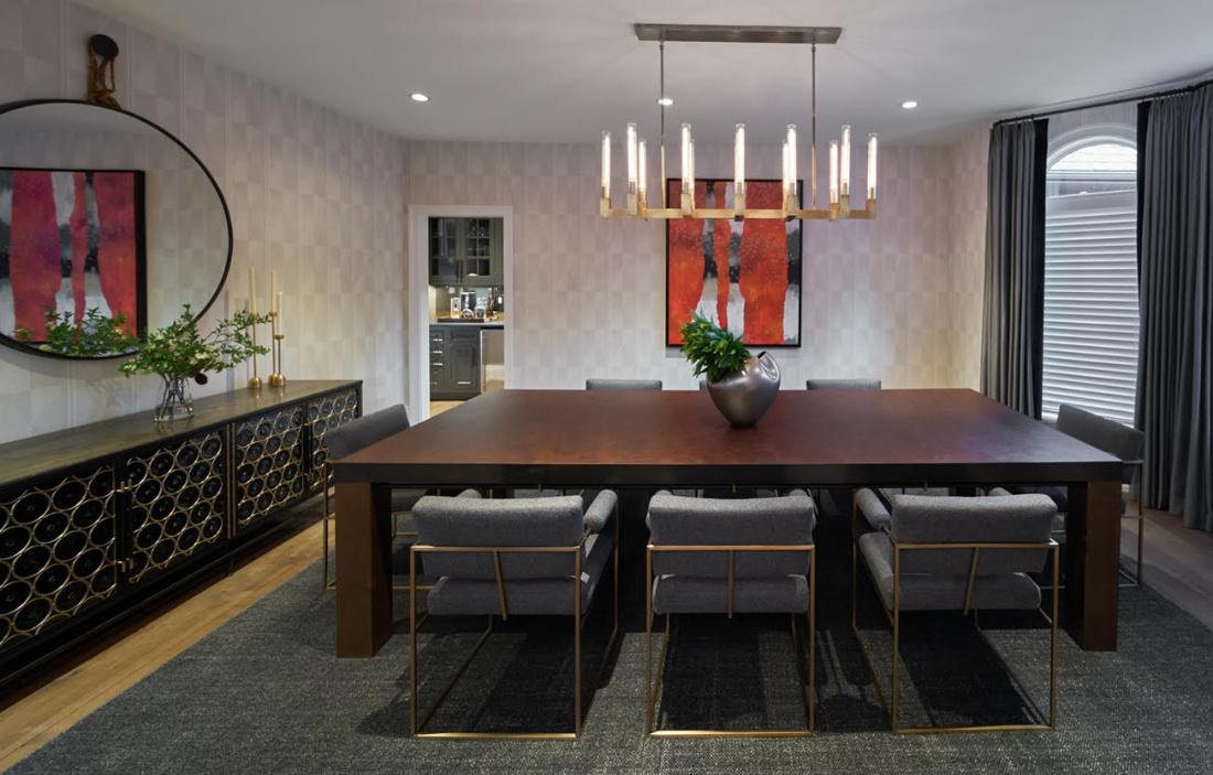 dining-room-gladwyn-pa