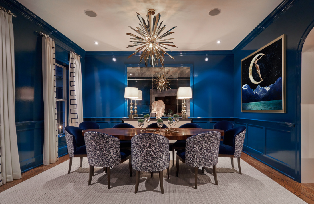 dining-room-interior-design-villanova-pa