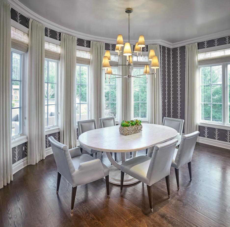 dining-room-table-tenafly-nj