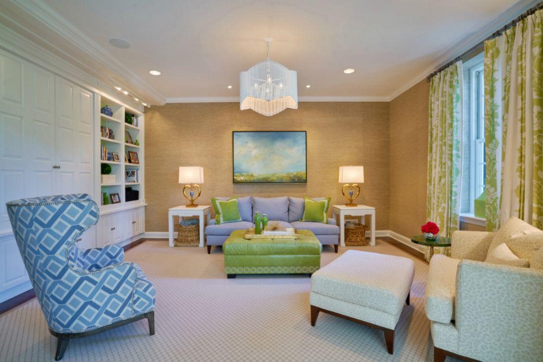 family-room-bryn-mawr-pa