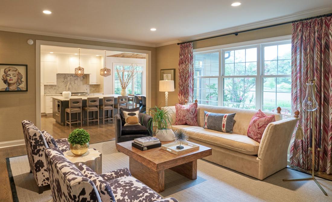 family-room-design-malvern-pa