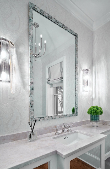formal-powder-room-villanova-pa-bathroom