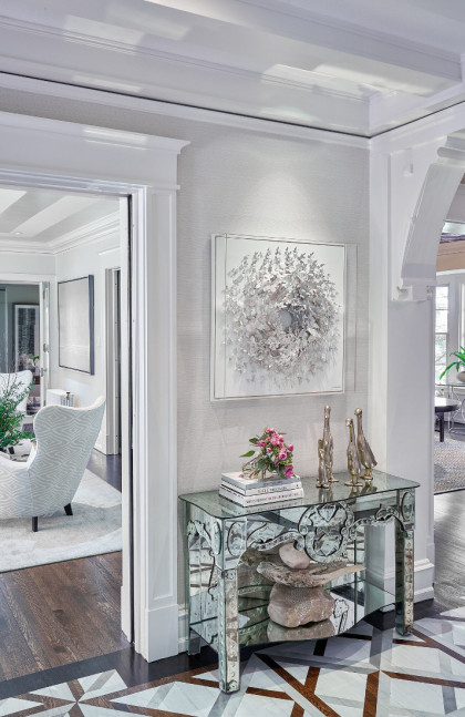 foyer-details-wayne-pa