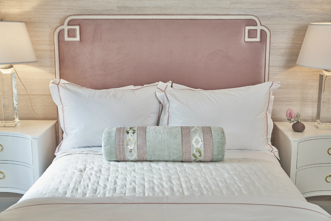 in-law-suite-bedroom-fuller-interiors-bryn-mawr-pa