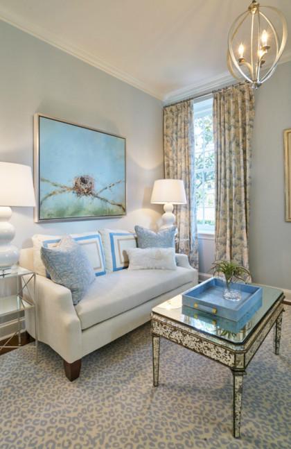 jen-fuller-interior-design-living-room-bryn-mawr-pa