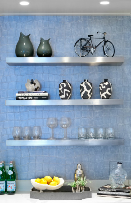 kitchen-details-princeton-nj