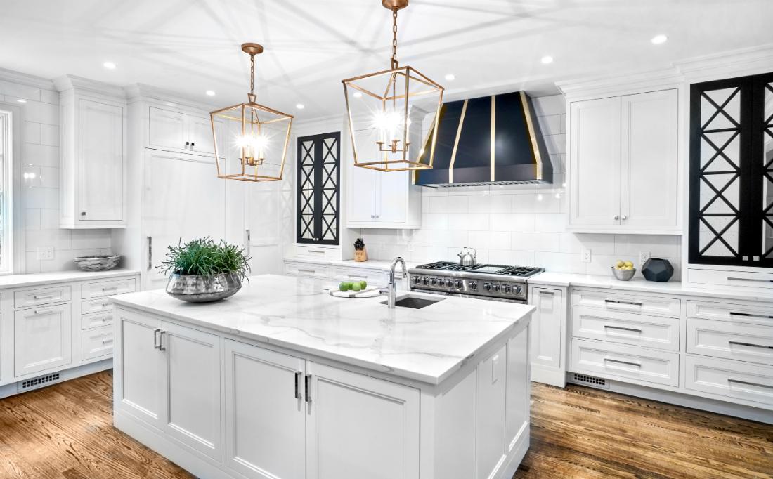 kitchen-design-princeton-nj