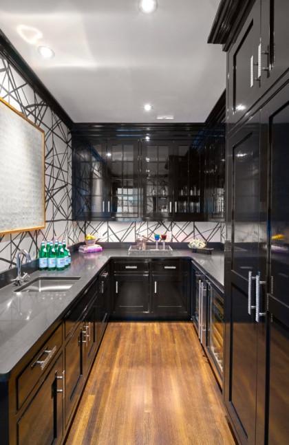 kitchen-princeton-nj