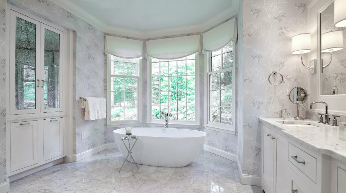 master-bathroom-wynnewood-pa