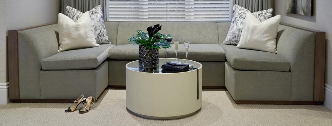 master-suite-sitting-area-gladwyn-pa