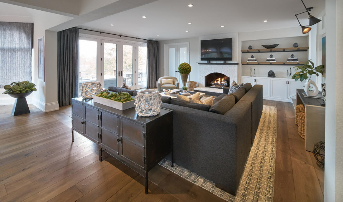 open-concept-family-room-gladwyn-pa