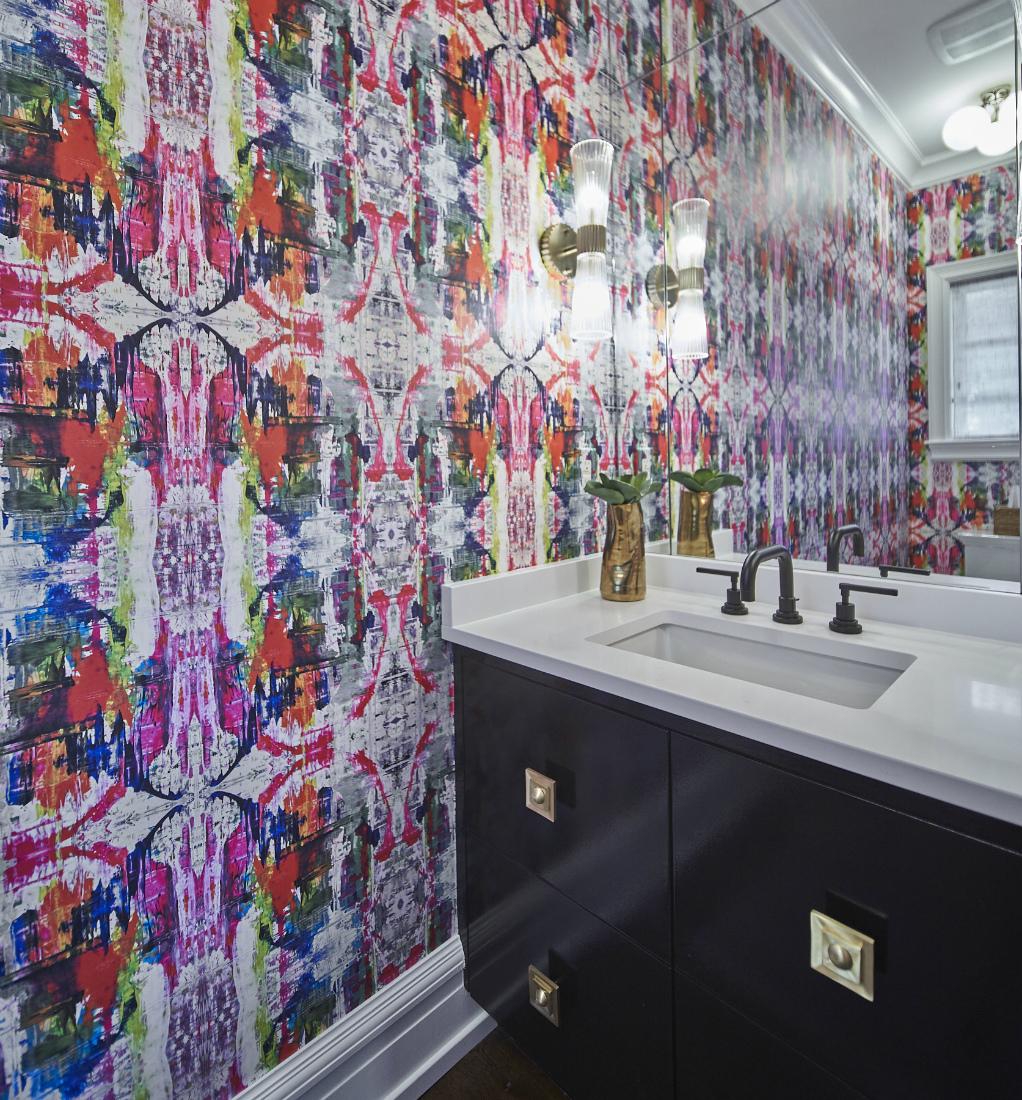 powder-room-bathroom-haverford-pa