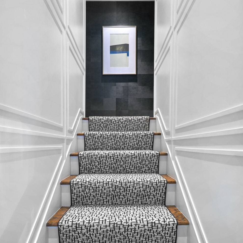 staircase-princeton-nj