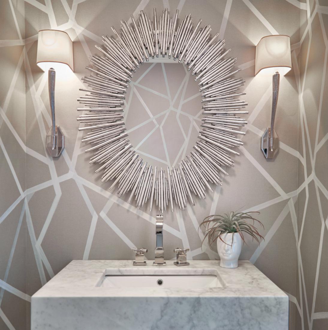 berwyn-pa-bathroom-interior-design-fuller-interiors