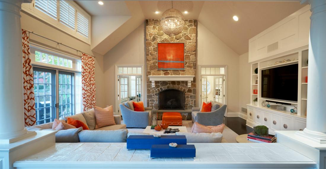 berwyn-pa-fuller-interiors-family-room
