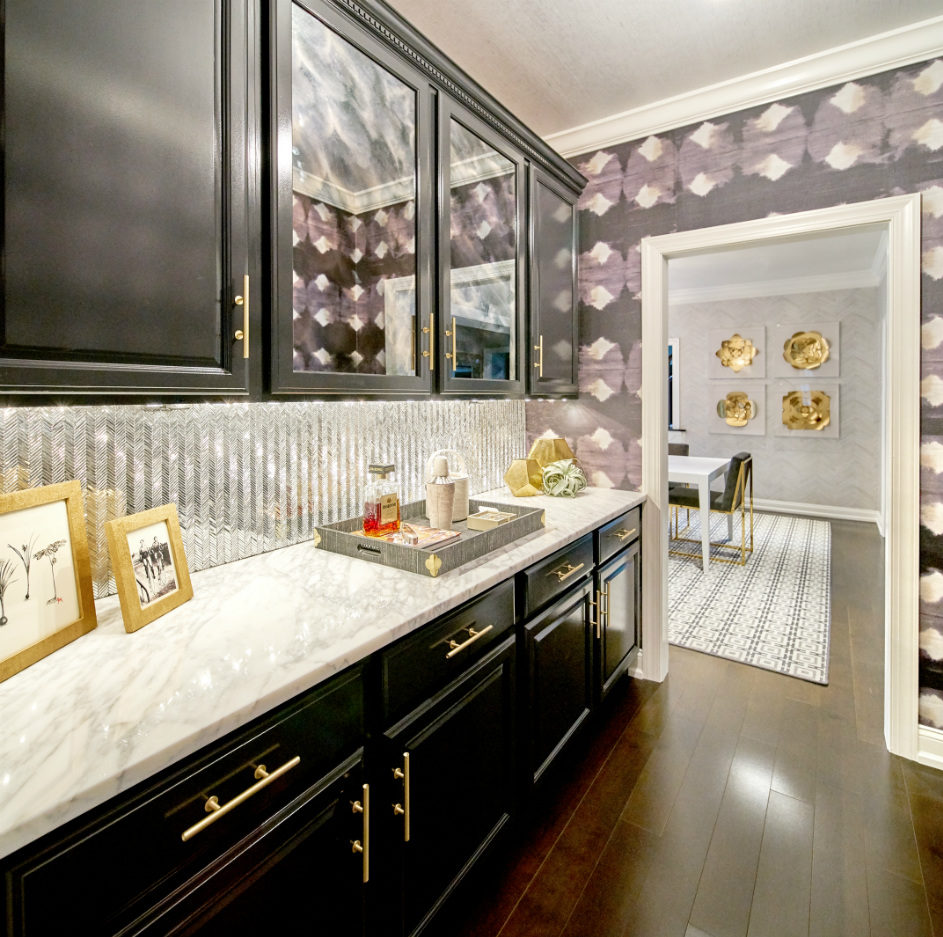 black-cabinet-butlers-pantry