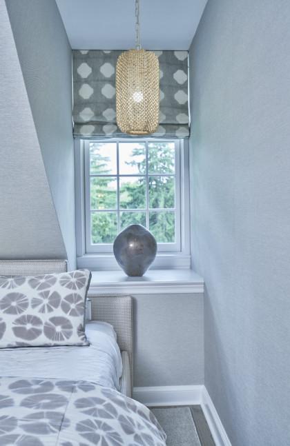 bryn-mawr-pa-bedroom-lighting-chandelier
