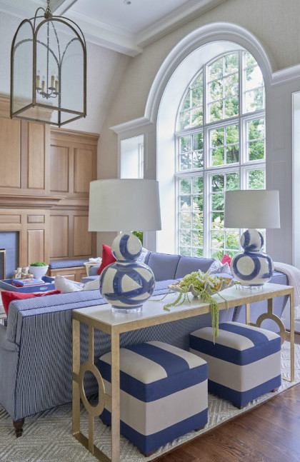 bryn-mawr-pa-family-room-interior-design-jen-fuller