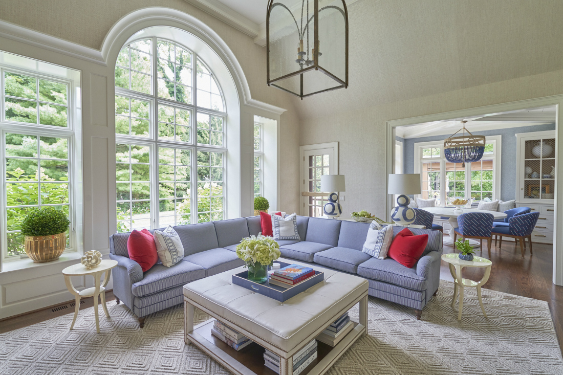 bryn-mawr-pa-family-room-interior-design-lavender-blue-couch