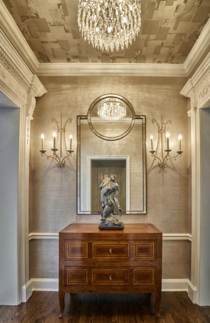bryn-mawr-pa-foyer-interior-design