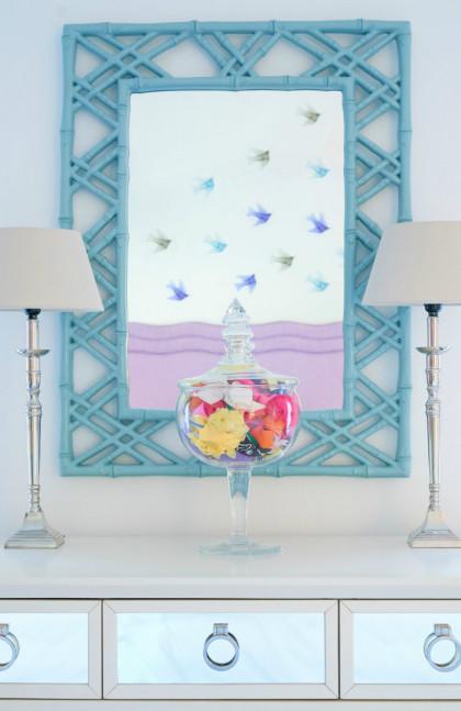bryn-mawr-pa-girls-bedroom-decor-mirror