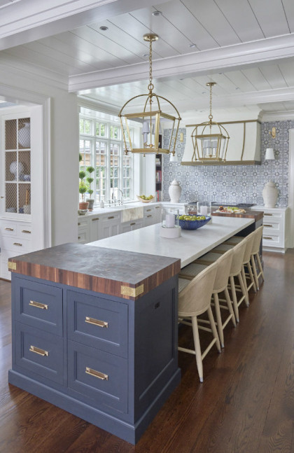 bryn-mawr-pa-kitchen-interior-design