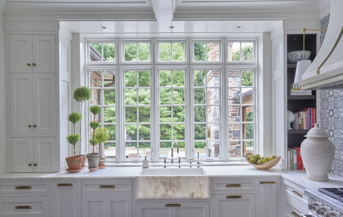 bryn-mawr-pa-large-kitchen-window