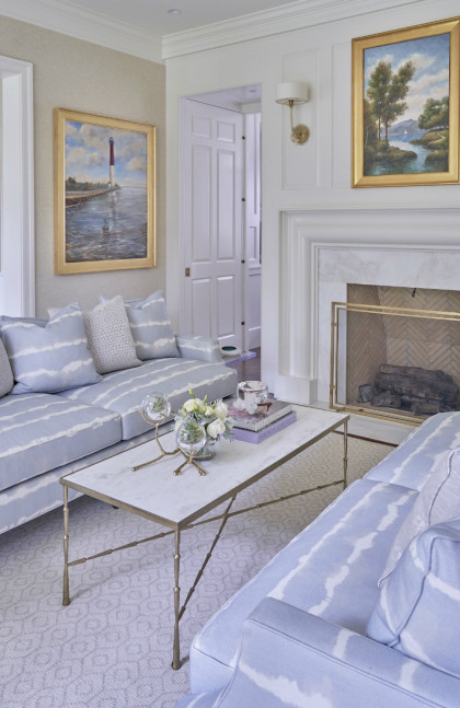 bryn-mawr-pa-living-room-interior-design-fireplace