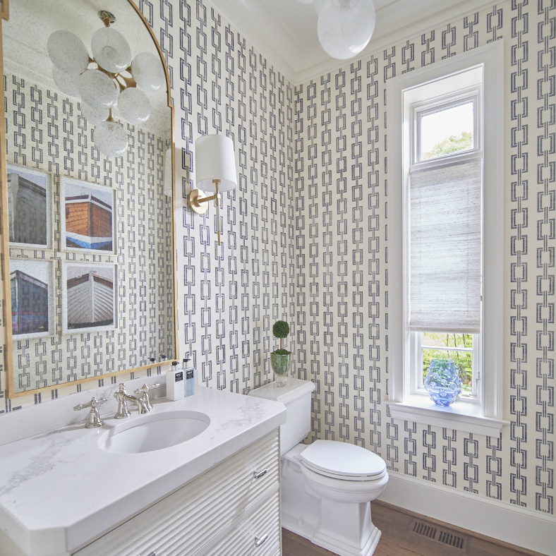 bryn-mawr-pa-tudor-home-bathroom-interior-design