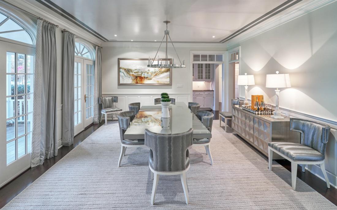 dining-room-interior-design-berwyn-pa-fuller-interiors