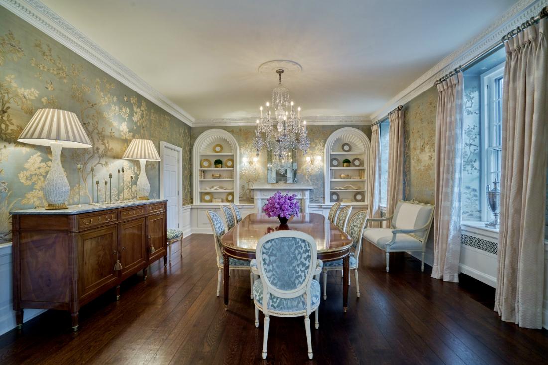 dining-room-interior-design-fuller-bryn-mawr-pa