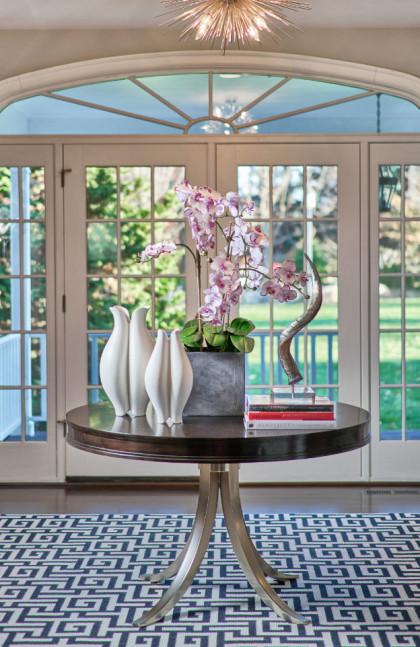 foyer-interior-design-berwyn-pa-fuller