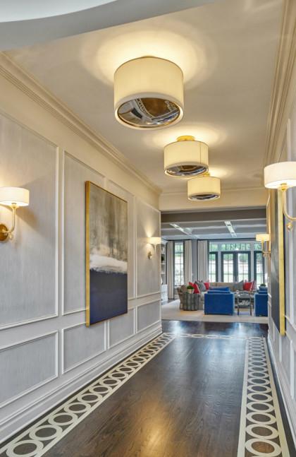 foyers-interior-design-fuller-interiors