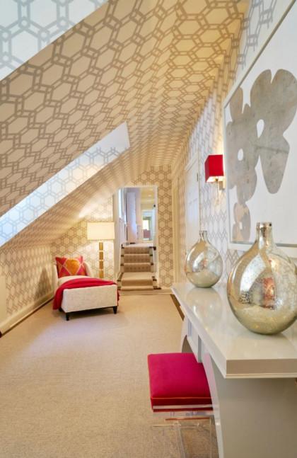 fuller-interior-design-hall-lounge-area-bryn-mawr-pa