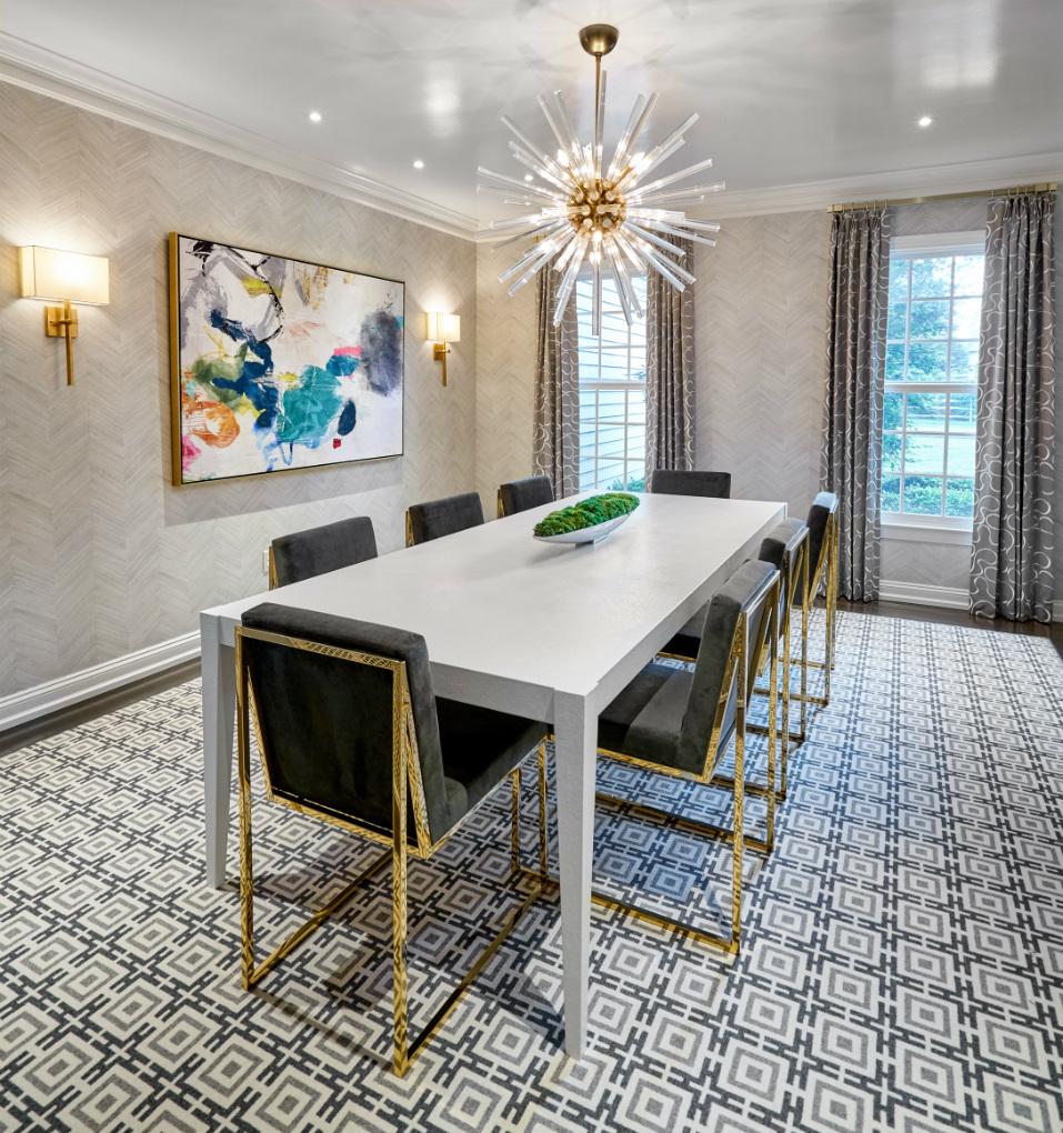 fuller-interiors-dining-rooms-interior-design-2