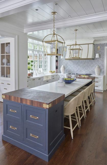 fuller-interiors-kitchen-interior-design
