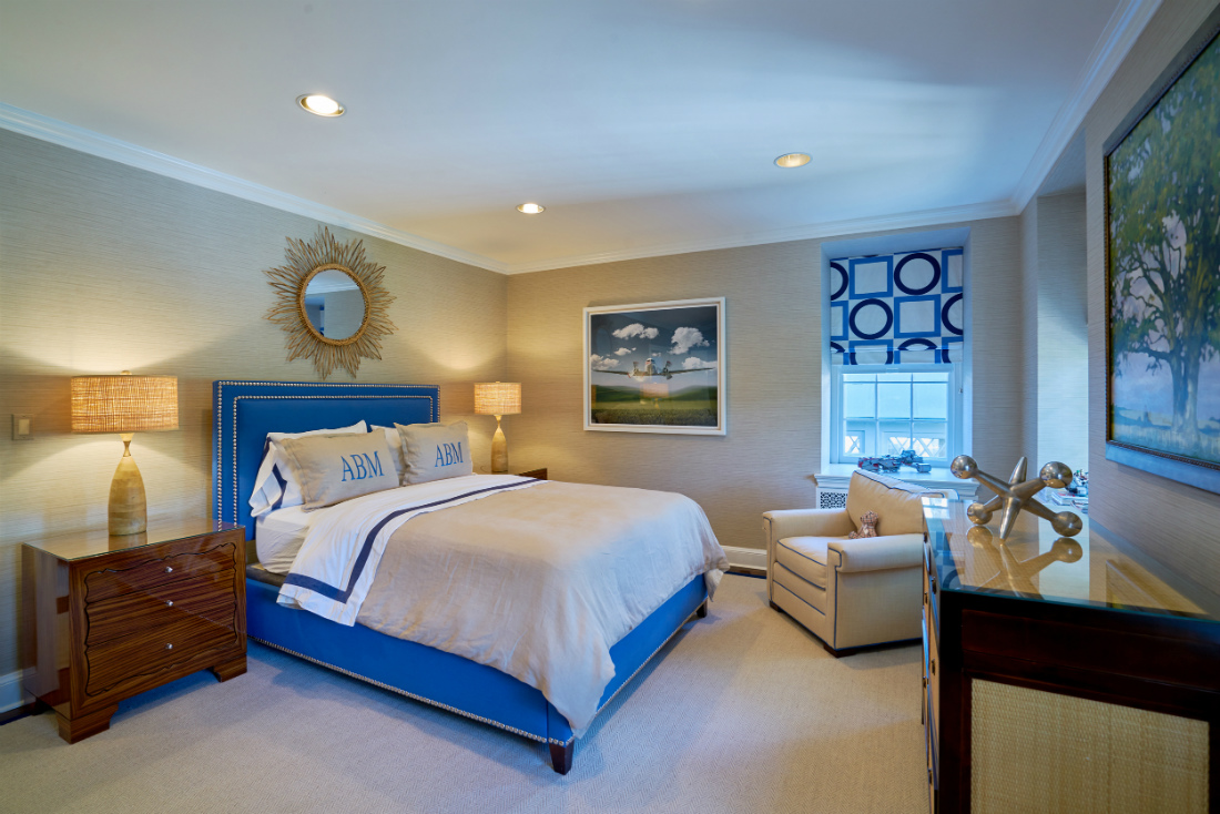 fuller-interiors-boys-bedroom-interior-design