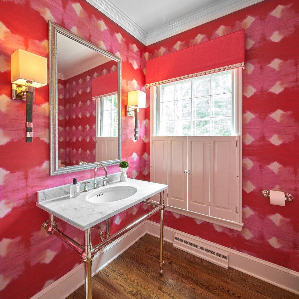 fuller-interiors-design-bold-pink-bathroom-princeton-nj